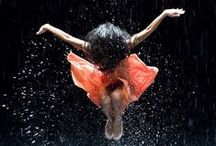 Tanztheater Wuppertal Pina Bausch / The late, Iconic choreographer Pina Bausch invented tanztheater as it is understood today. Her hugely popular company are regular performers at Sadler's Wells, and return in April 2015.