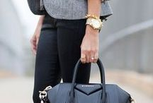 Clothing for Her - Workwear