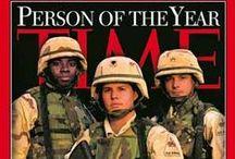 U.S. MILITARY SOLDIERS
