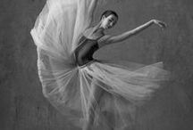 Balet / balet