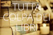 KeeP CaLm and TuTTaColPadEiLiBrI