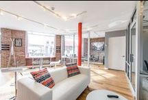 NextHome Offices / Pics and pins of what our NextHome offices, culture and environments are like.