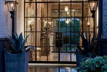 Future home! / Als ik oooooit ga verhuizen, droom ik dat mijn huis er zo gaat uitzien!!