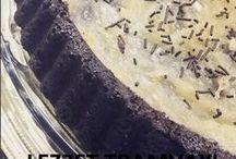 LT Yemek -Pasta / Yemek -Pasta tariflerin bulunduğu  Panodur. www.lezzettramvayi.com adresini ziyaret edebilirsiniz
