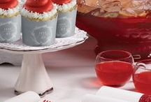 Dessert Perfect!