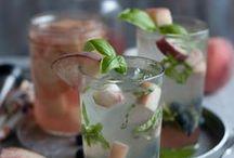 { YUMMY: drinks }