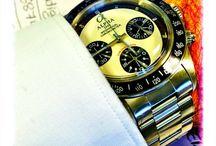 Horlogerie / Relojes varios que me gustan, Rusos....