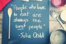 *Yum! / Main Dish Recipes, Meat & Seafood