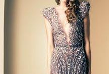 { FASHION: dresses & skirts }
