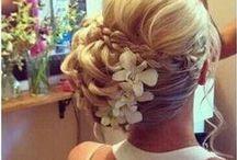 Cool Hair Ideas