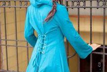 Fashion Trendy Styles