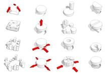 architecture - diagrams