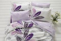 Lenjerii de pat / Indragostit de design? Incearca aceasta colectie de lenjerii de pat. Mai multe detalii pe: http://www.somproduct.ro/lenjerii-de-pat