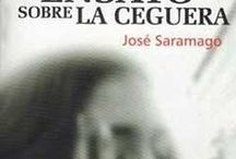 """Literatura / """"Siempre imaginé que el Paraíso sería algún tipo de biblioteca."""" Jorge Luis Borges.-"""