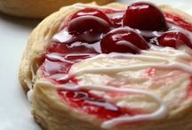 """Alimentos / """"Comer es una necesidad, pero comer de forma inteligente es un arte."""" La Rochefoucauld.-"""
