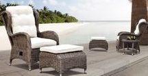 Summer Vibes / Oaza ta de liniște se află acasă. Colțișorul tău de relaxare înseamnă atât calitate, cât și rafinament. Descoperă produsele care te reprezintă pe http://www.somproduct.ro/mobilier-gradina și dă o notă de eleganță confortului!