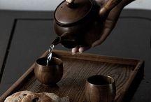 Tea time / Tea ❤️love
