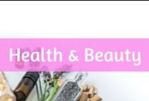 Health & Beauty / Anything and everything related to health and beauty. Want to be added to the group board? Must be a follower. (No seriously, it won't let me add you otherwise.) Send me an e-mail: lisa@empowernatural.com with Pinterest URL. Board Rules: No spamming and no giveaways. You will be removed if you do so. Pin your own stuff, but be sure to repin other people's pins as well.