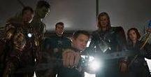 Universo Marvel (MCU)