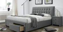 O nouă colecție de mobilier pentru casa ta