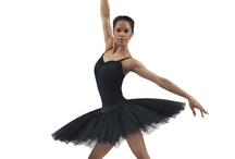 Misty Copeland / Soloist- American Ballet Theatre