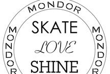Figure Skating Lovers