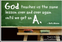 My Faith :)