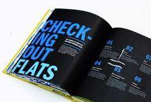 Design - Print - Book