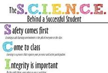 Bring Science into the Elementary Classroom / Resources and ideas that help you bring science alive in your classroom. / by Science4Us