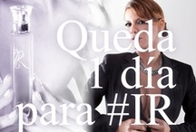Cuenta atrás #IR