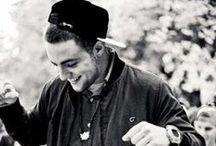 Best Rapper Ever ... Mac Miller