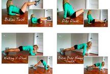"""fitness I """"do""""..:D"""