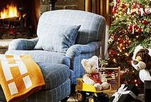 Christmas ⭐️
