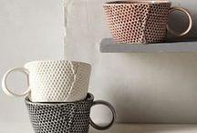 Ceramics / Ceramics you are my found treasure