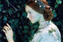 Fairy tale / Fairy tales