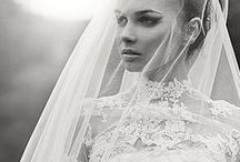 Perfect Bridal Picks / by ShopStyleAU by POPSUGAR