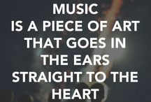 music / If music be the food of love