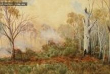 Australiana & Dec. Arts 8 January 2015 / Collectables auction Prices can be seen here http://priceguide.thecollector.com.au/