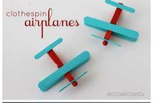 O.Ö-Taşıtlar-Uçak-Helikopter