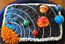 O.Ö-Uzay