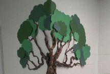 O.Ö-Ağaçlar