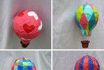 O.Ö-Taşıtlar-Balon