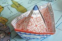 O.Ö-Taşıtlar -Gemi