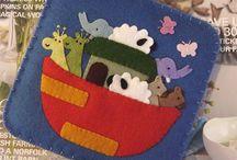 O.Ö-Nuh'un gemisi(Aşure Ayı)