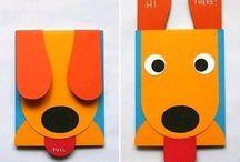 O.Ö-Hayvanlar -Köpek
