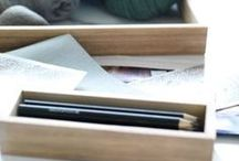 Handig van JYSK! / Handige artikelen die altijd van pas komen en zacht geprijsd zijn.