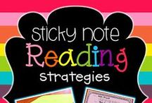 Fun Learning Ideas / Helping kiddos learn by using super fun learning strategies. / by Science4Us