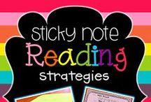 Fun Learning Ideas / Helping kiddos learn by using super fun learning strategies.