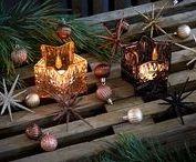 Kerst | JYSK / Ontdek de mooiste kerstartikelen bij JYSK! Maak jouw huis klaar voor een gezellig en sfeervol kerstfeest.