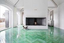 Amazing Homes / Stunning homes around the world with amazing style.